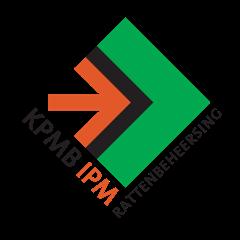 IPM Rattenbeheersing